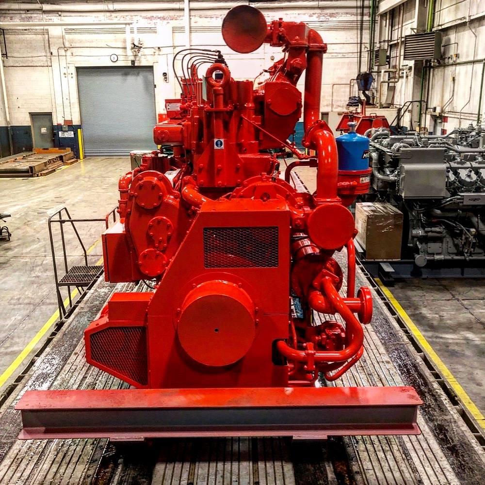 machineryparts hashtag on Twitter