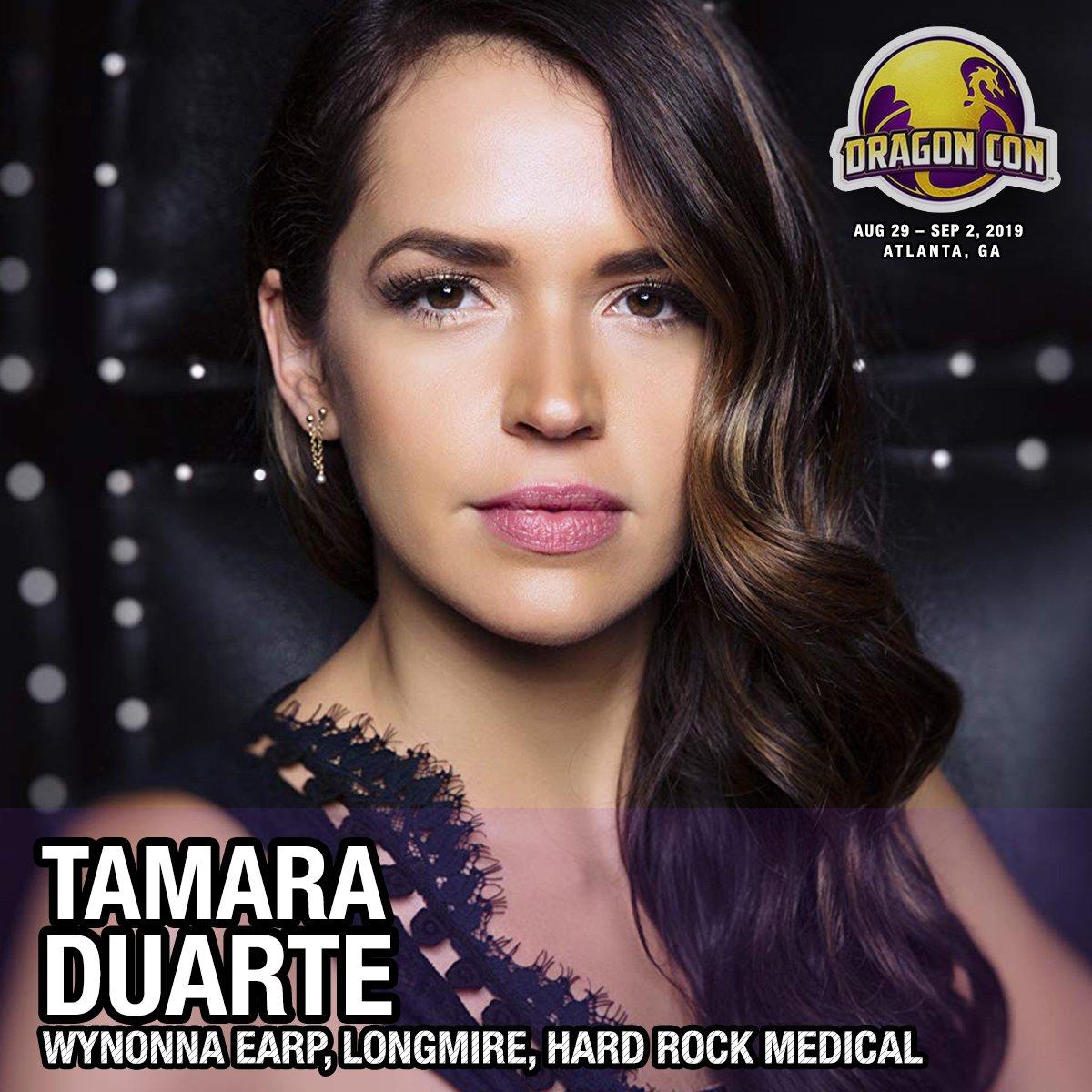 Pictures Tamara Duarte nude photos 2019