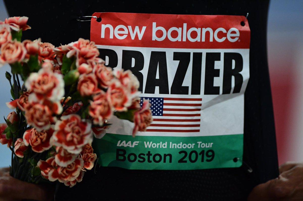 new balance indoor grand prix tickets