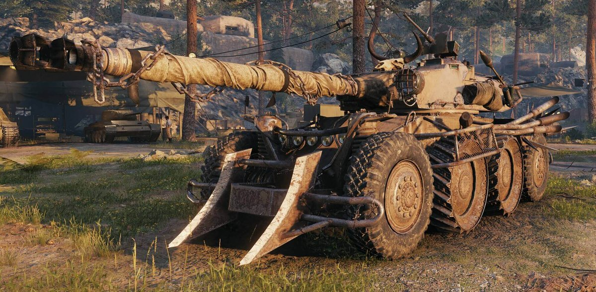 how to download world of tanks classic