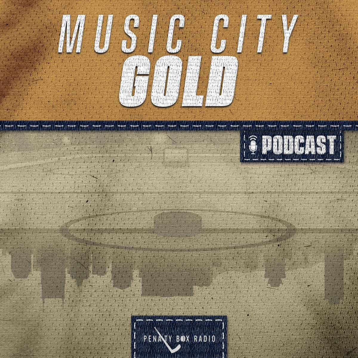 New episode of @MusicCityGold with @kylehancock @seedandrum & @MattBain31   Did your team make a move or stand pat yesterday? The guys sit down and talk some of the biggest trades which took place on #NHLTradeDeadline day.  https://t.co/5WUHmsQUlb https://t.co/XpcjUl9yvI