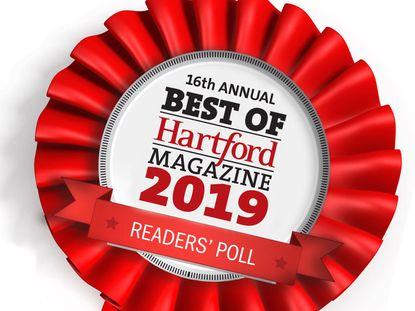 Hartford Magazine (@HartfordMag) | Twitter