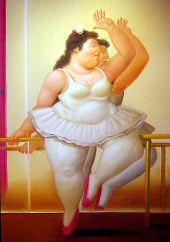 Грустные, толстая балерина смешные картинки