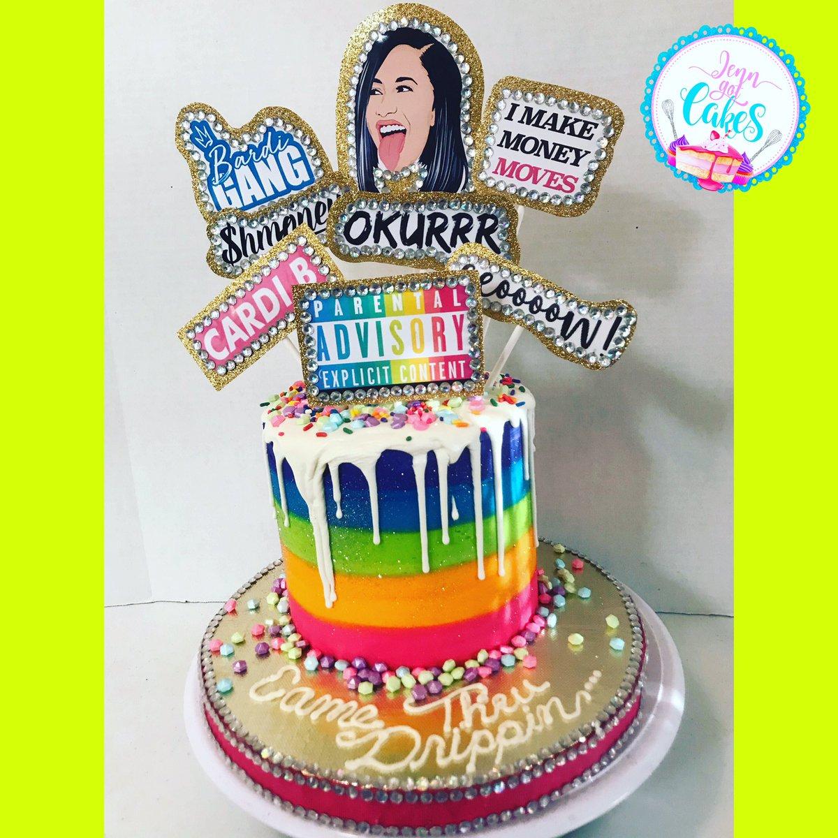 Fabulous Portlandcakes Hashtag On Twitter Birthday Cards Printable Giouspongecafe Filternl