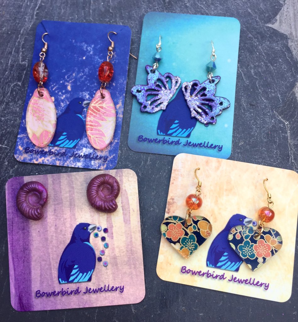 baccc66a8 bowerbirdjewellery hashtag on Twitter