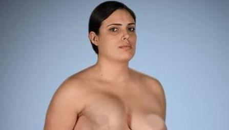 Www nude girls org
