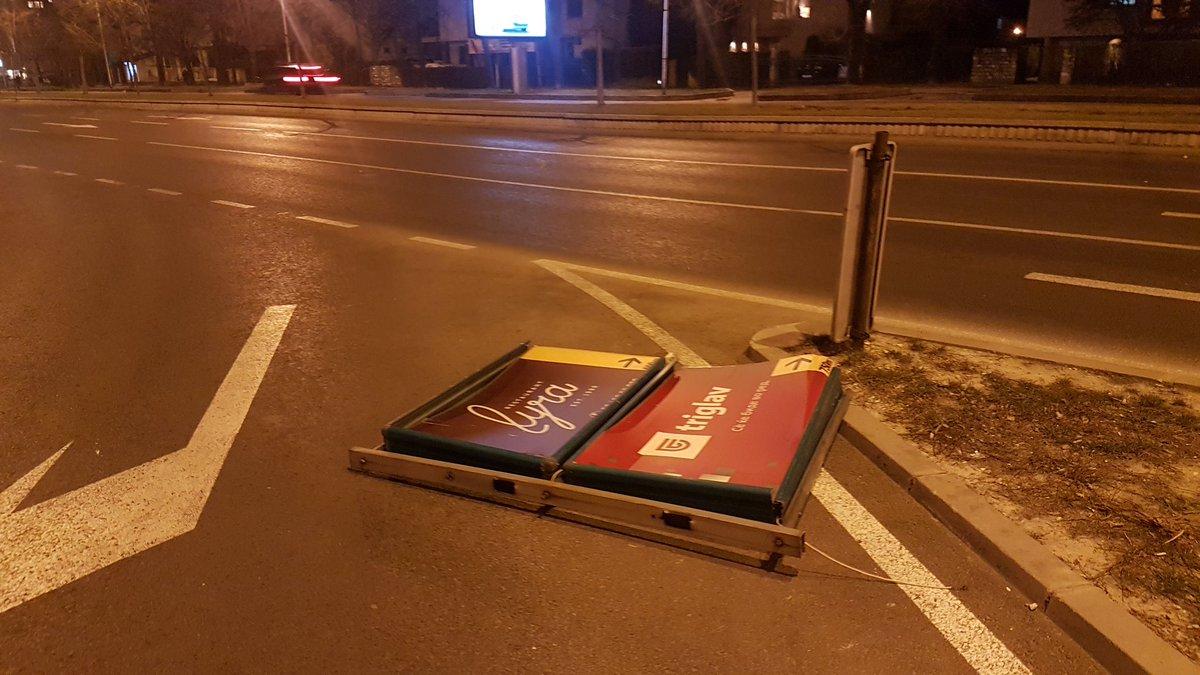 Дувна ветре развигорче, нишна.... #партизанска лајф