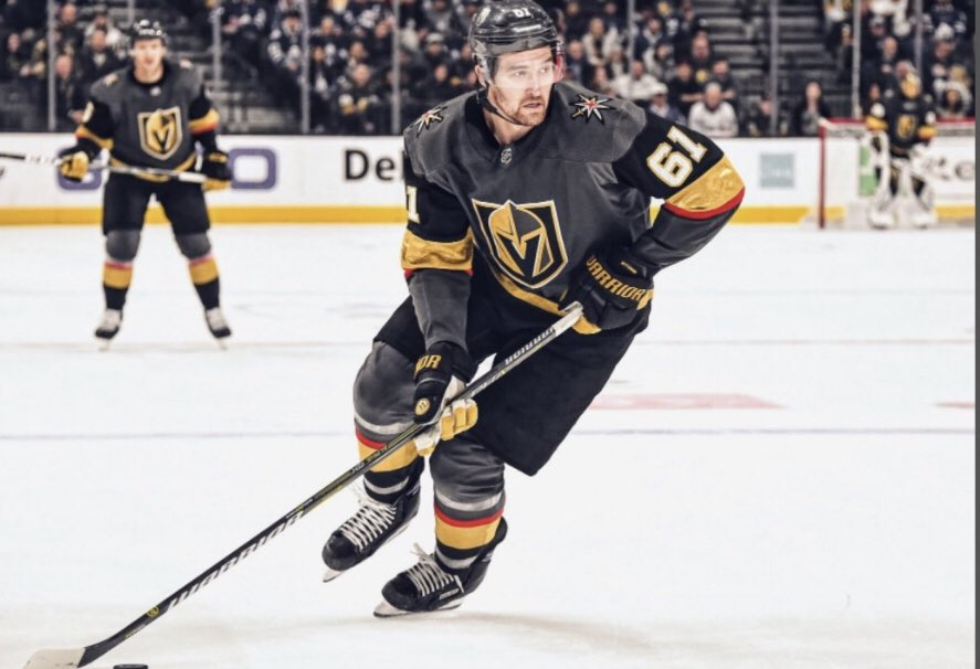Today is #tickettuesday - RT for your chance to win trip for 2 to Las Vegas to see @MStoner61 + the Golden Knights vs. Oilers on April 1 plus 3 nights at the MGM Grand - Contest Presented by @OttCasinoRoyale ✈️ 🎰 #ottawa