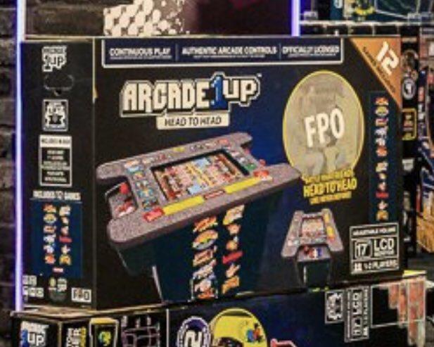 Kostenlose Casino Videospielen Dziennik