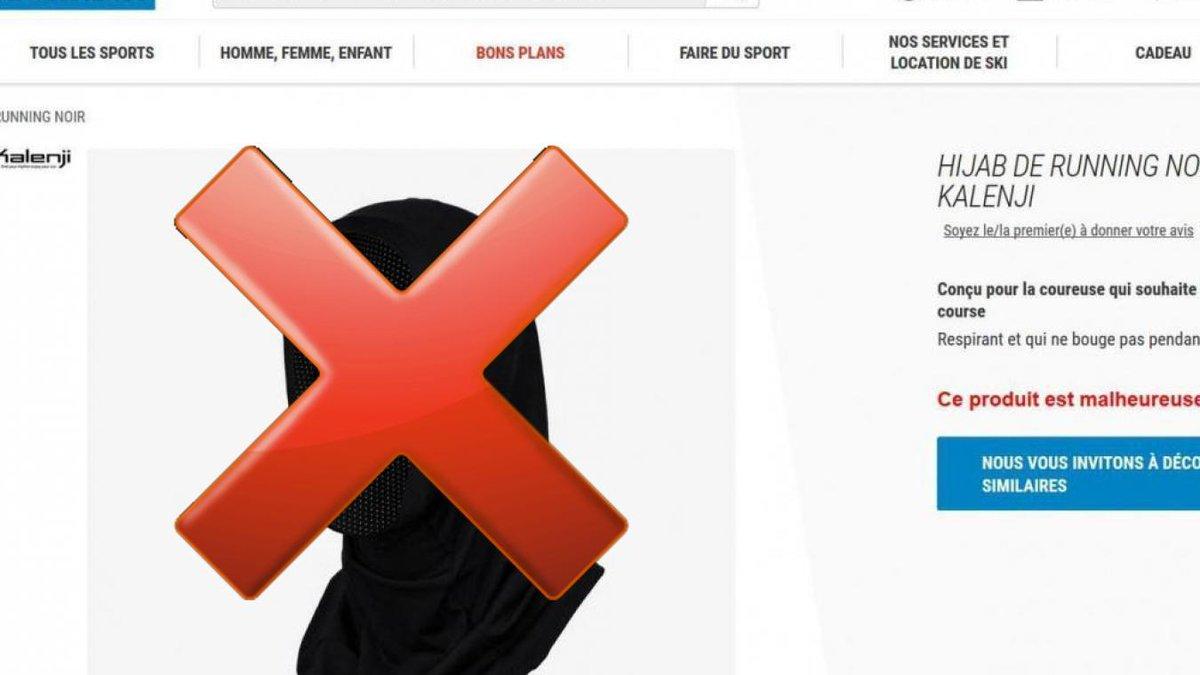 f1291a72861 polemique decathlon annonce quil ne commercialisera pas son hijab de running
