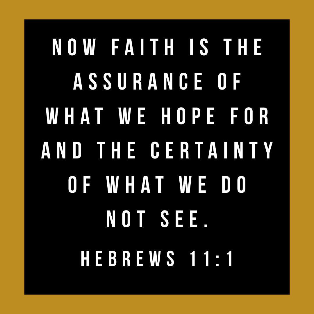 Bible Hub (@thebiblehub) | Twitter