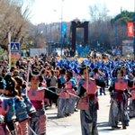 Image for the Tweet beginning: El Carnaval llenará de música