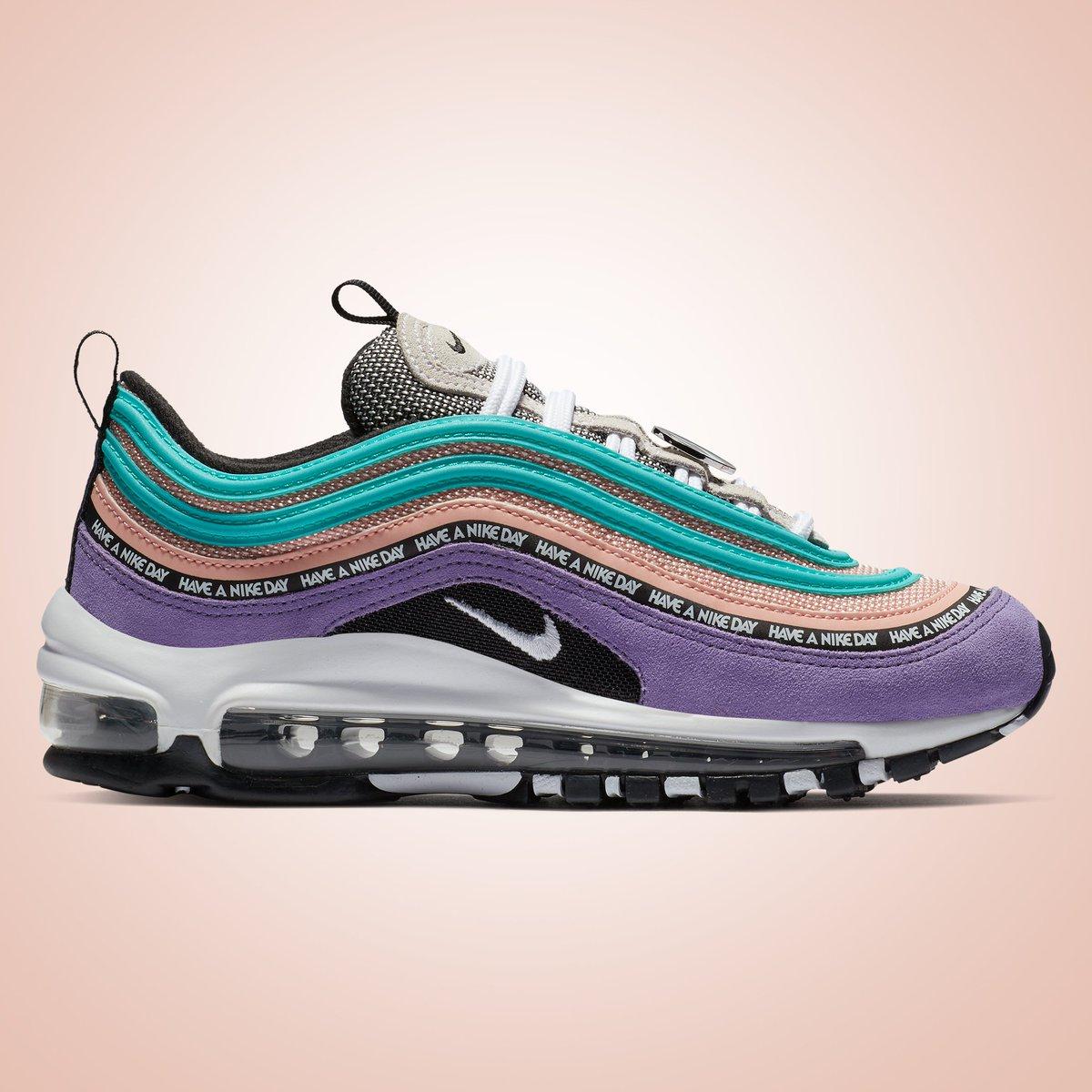 7e07f5552e GB'S Sneaker Shop on Twitter: