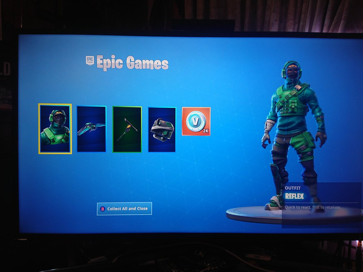 Fortnite Skins Code Ebay - Mark Lawton com