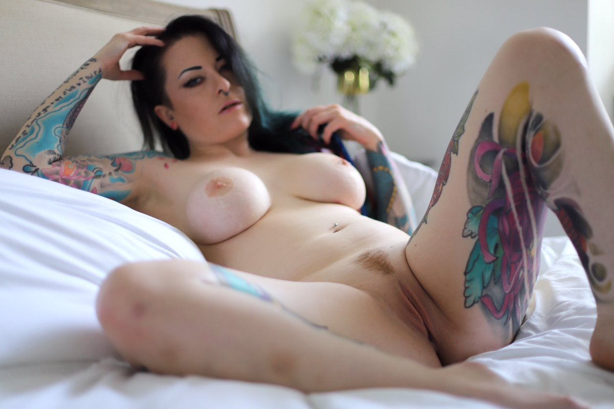 Sex boy fuck fat girl funny