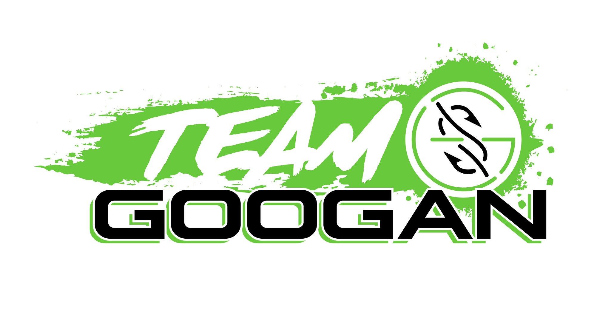 88ed126e11c14 Googan Squad on Twitter