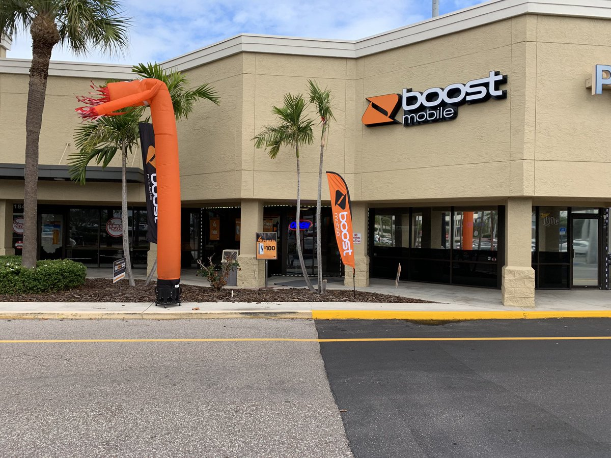 🔥Boost Mobile🔥🔹1840 NE JENSEN BEACH BLVD (772) 208-5484 🤫 BOGO