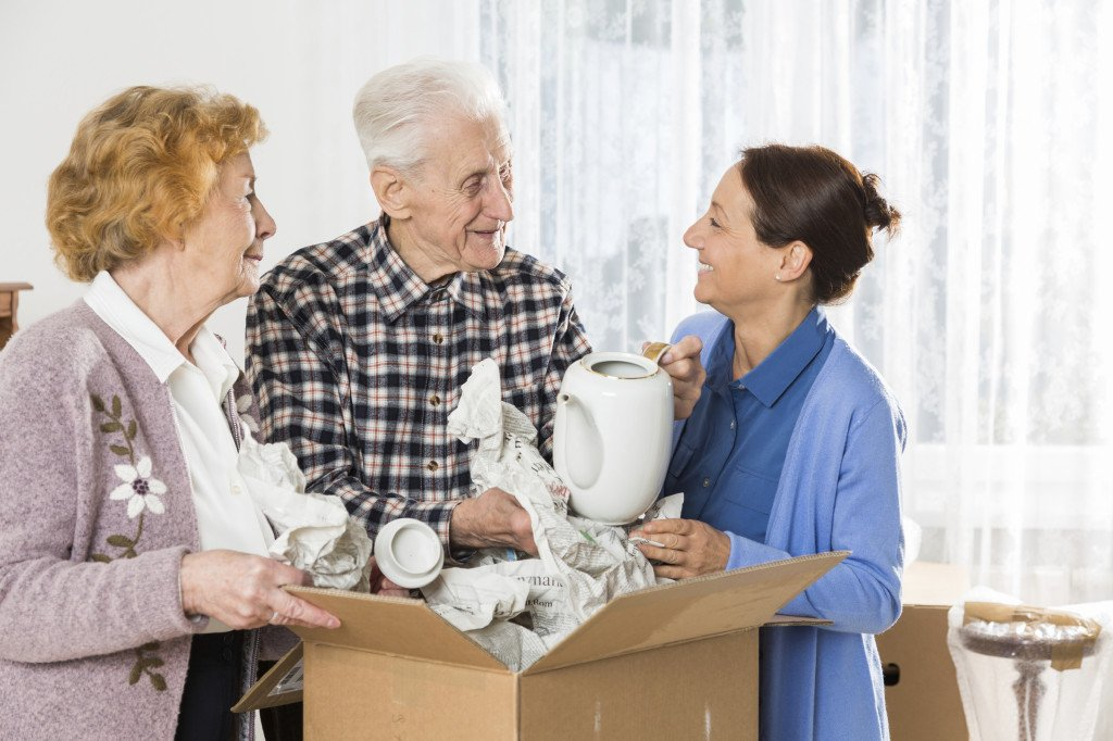 We Can Run Errands For You And Unpack Your Belongings Too Http Ow Ly Llcb30nm75b Elderlyistance Elderlyhelp Movinghousehelp Movingservices
