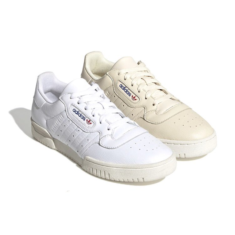 aeab3a40057fea The OG makes a welcome return - The  adidasoriginals Powerphase