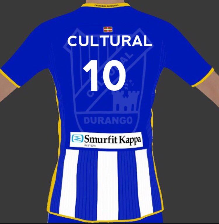 fa1ec48a0c900 ... en una camiseta conmemorativa del centenario del club  Si es así
