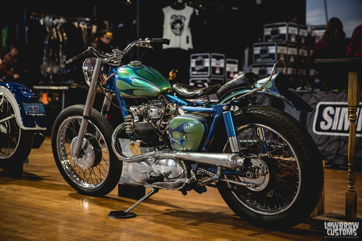 Lowbrow Customs (@LowbrowCustoms) | Twitter