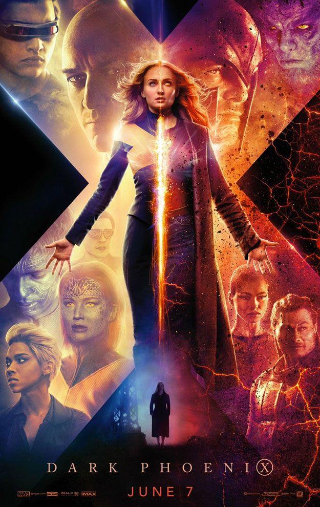 El tópic del Universo Cinematográfico Marvel  - Página 2 D0XpYfuWwAI6fCC