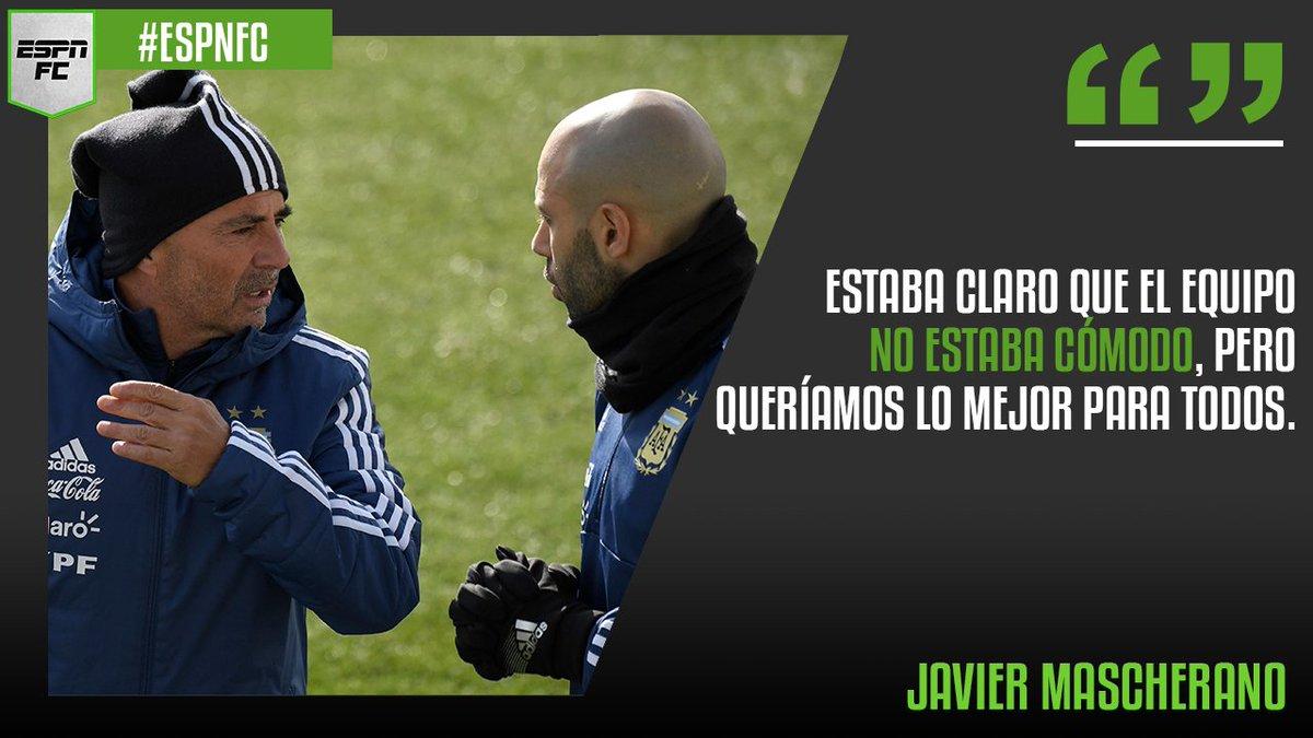 Espn Fútbol Club Argentina On Twitter Contundente A