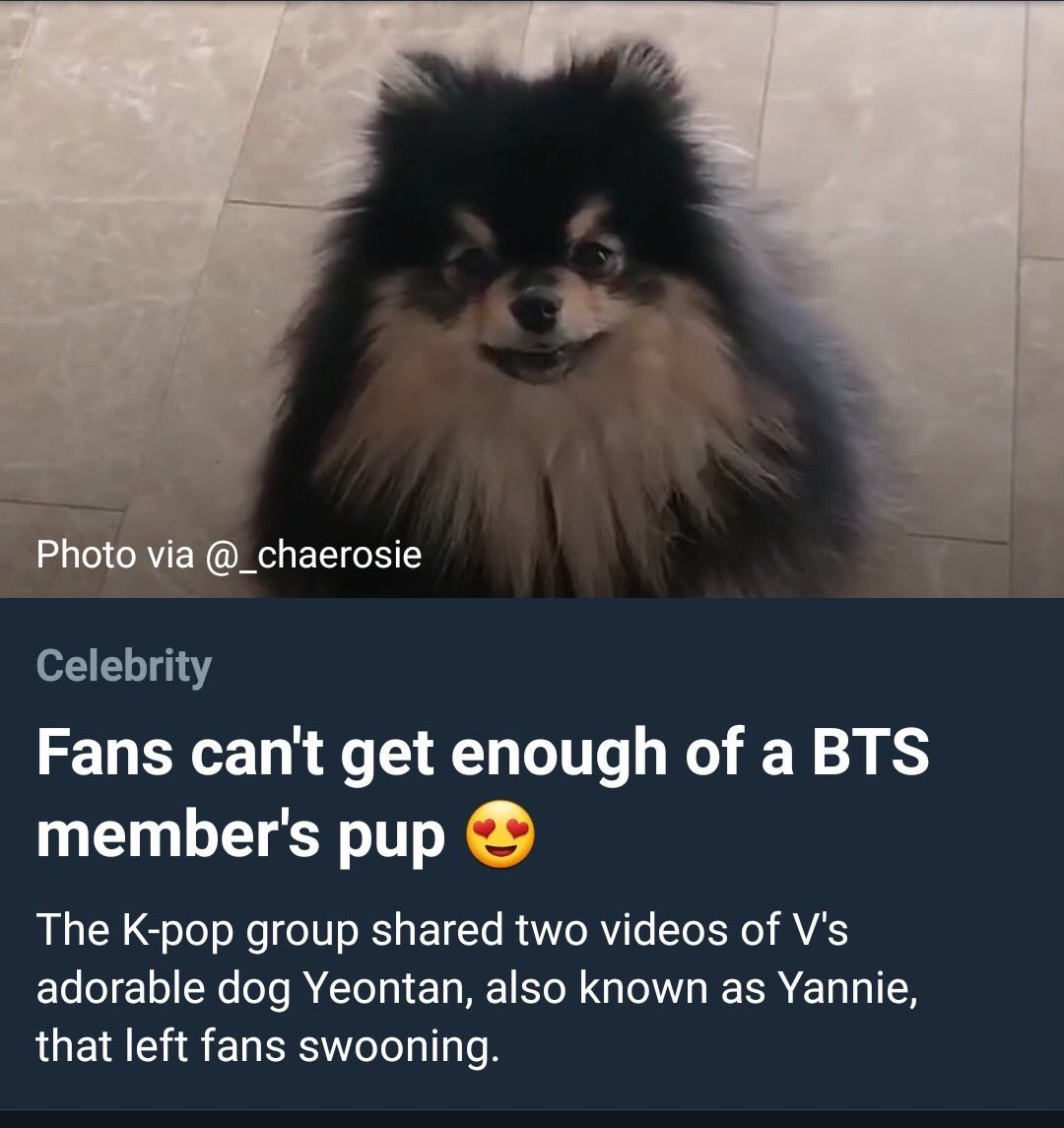 SLOW] kim yeontan •̀ㅅ•́ on Twitter: