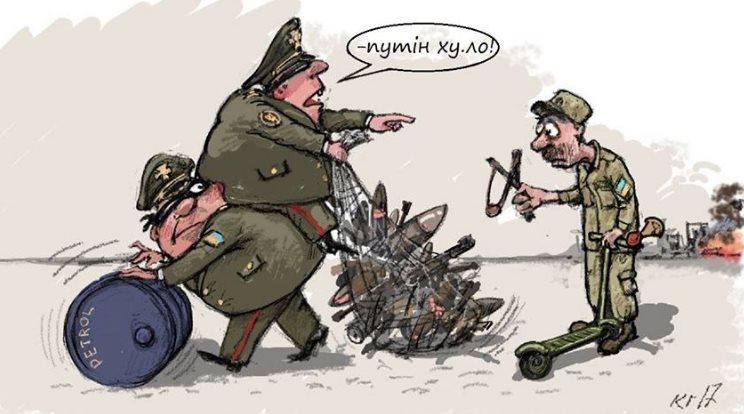 Найближчими днями щодо Путіна та його оточення посилять санкції через окупацію Криму, - член Меджлісу Барієв - Цензор.НЕТ 997
