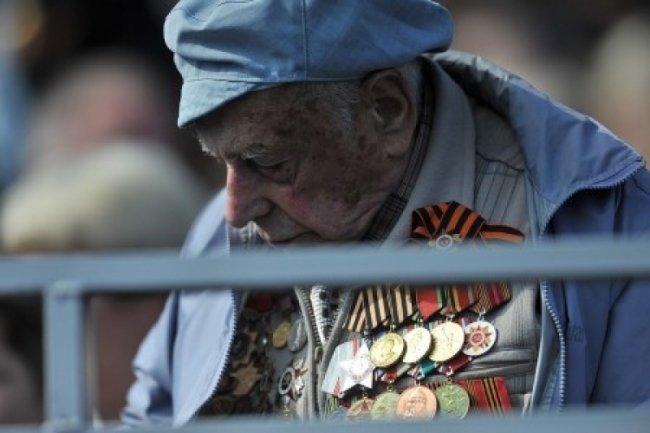 пенсионный фонд россии соцыальные услуги