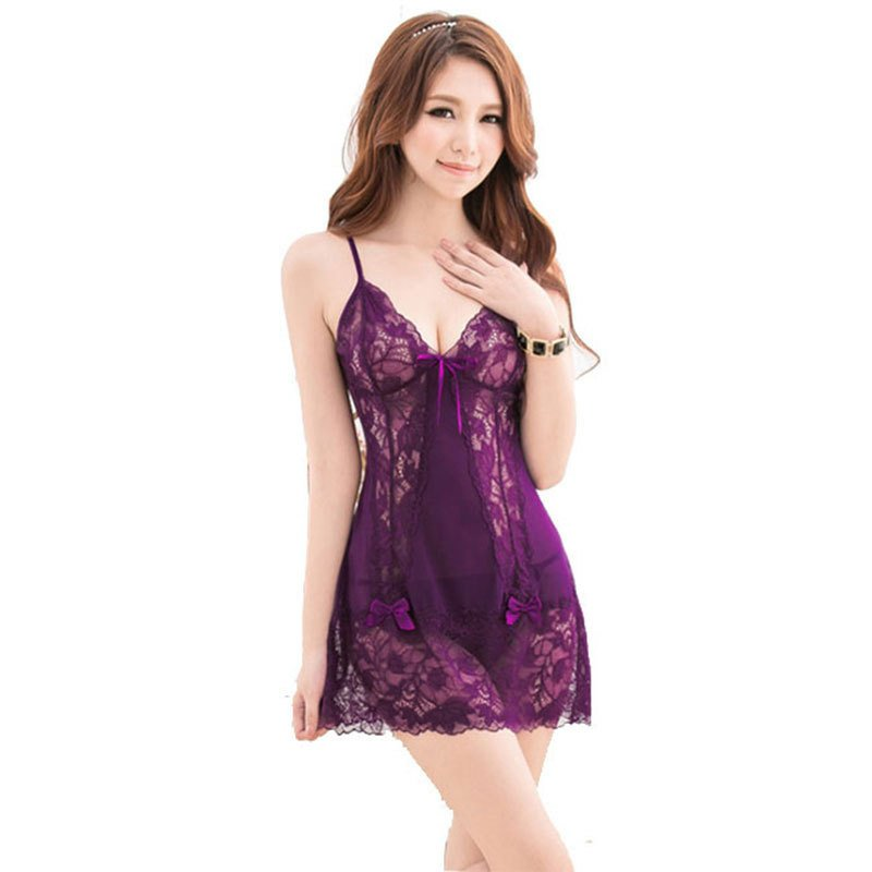 eb3ed7a1cc38a sexynightgowns hashtag on Twitter