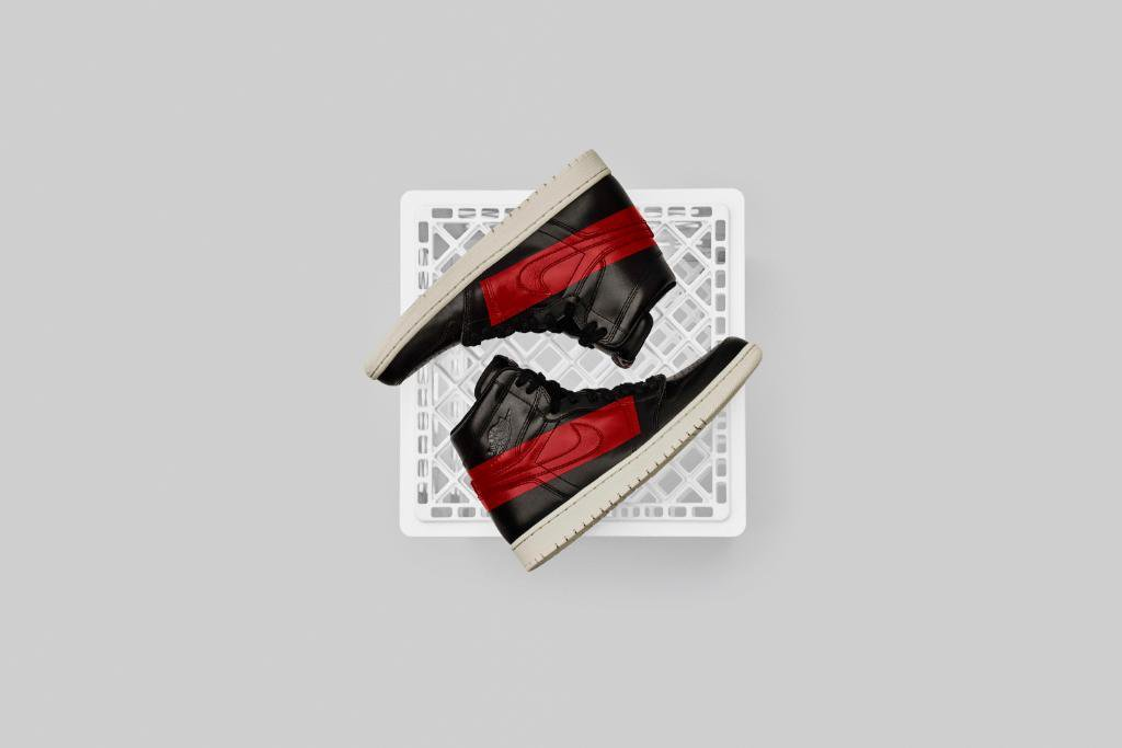 e6fd1c1add73b6 ... only at Flight 23 Fulton Street (Brooklyn) and 620 South Broadway  (DTLA)! All pairs will be assigned via app reservations on the Footaction  app.