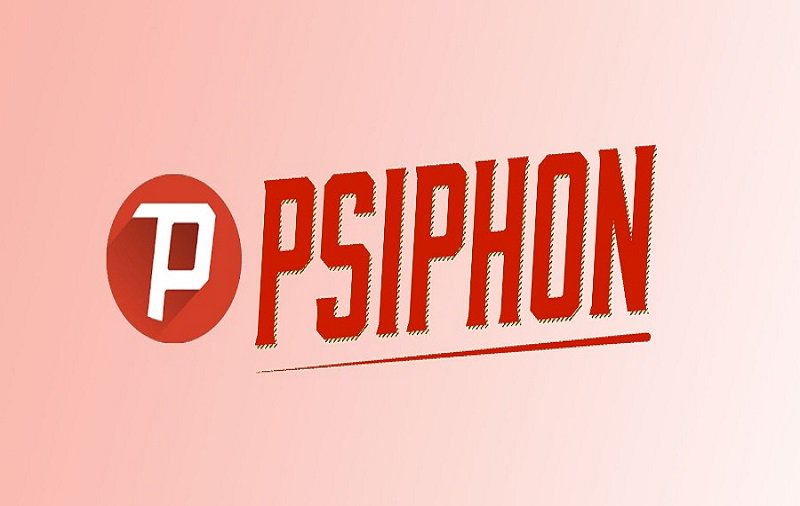 latest version of psiphon for android