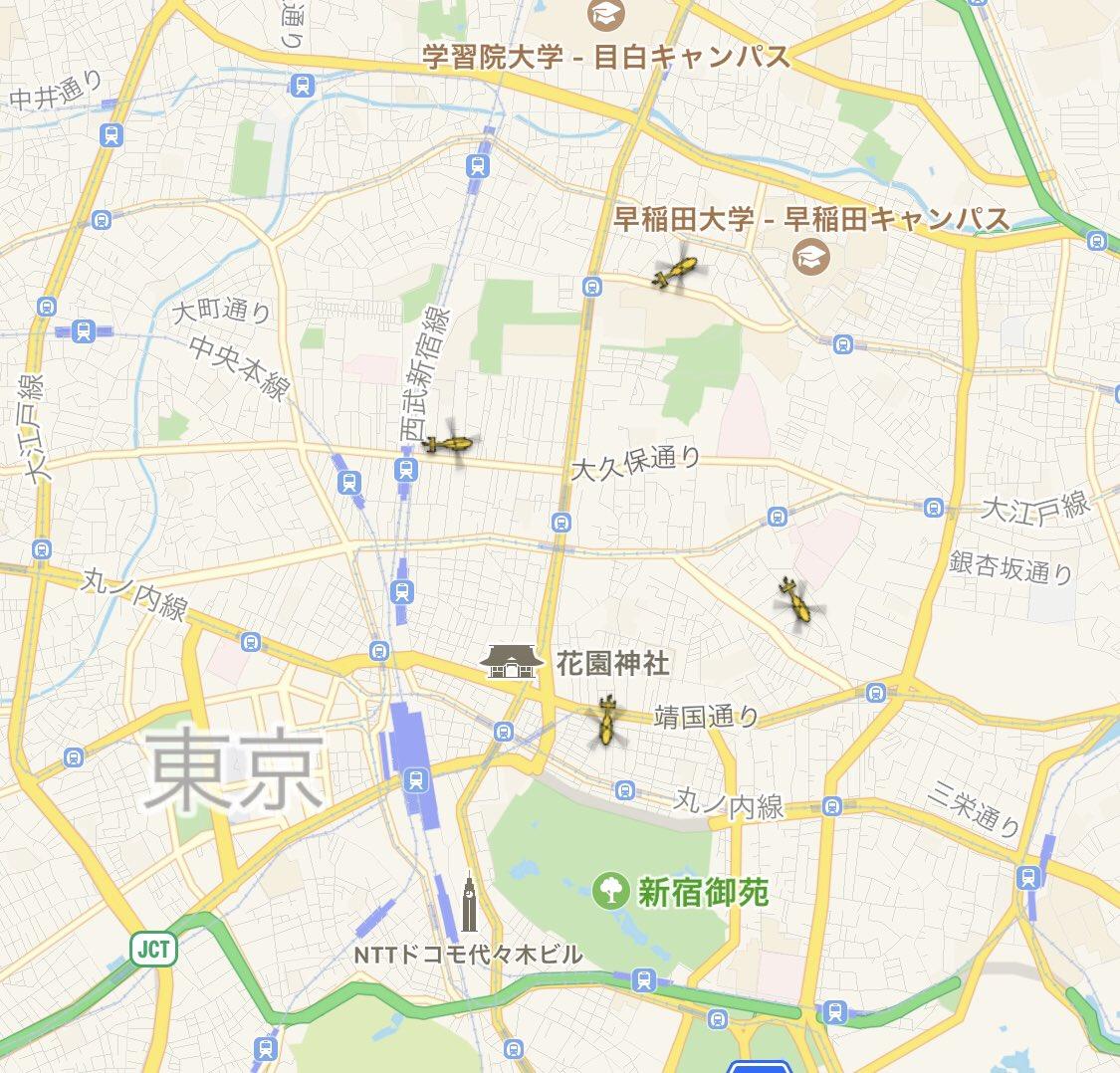 画像,歌舞伎町の事件かな? https://t.co/BGSR05RMGM。