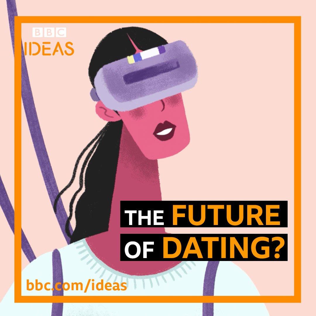 BBC dating ιστοσελίδες
