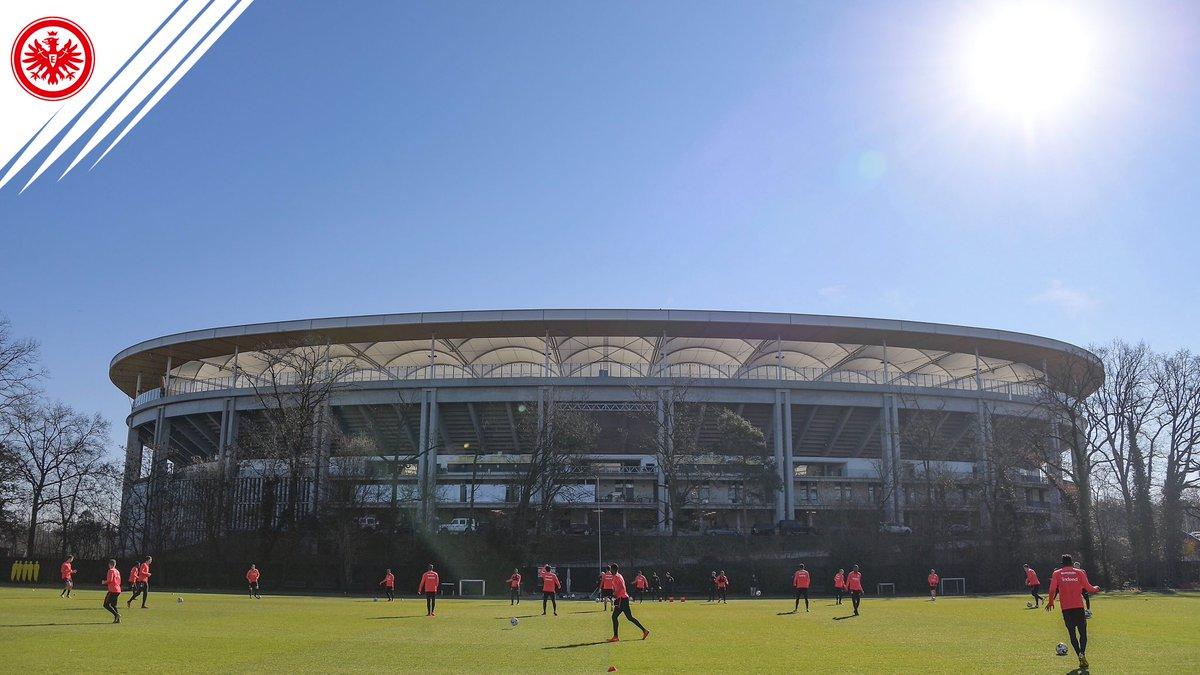 Eintracht Frankfurt Eintracht Eng Twitter