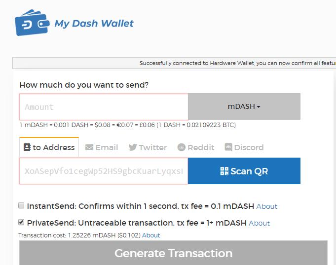 paccoin btc kuur tiesioginės prekybos bitcoin