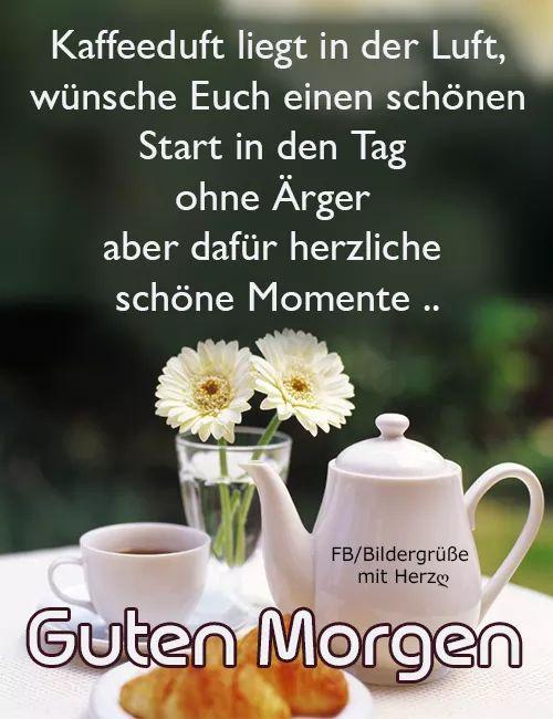 Natid71 On Twitter Guten Morgen Und Herzlich Willkommen