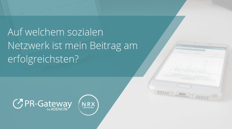 gateway netzwerk herausfinden