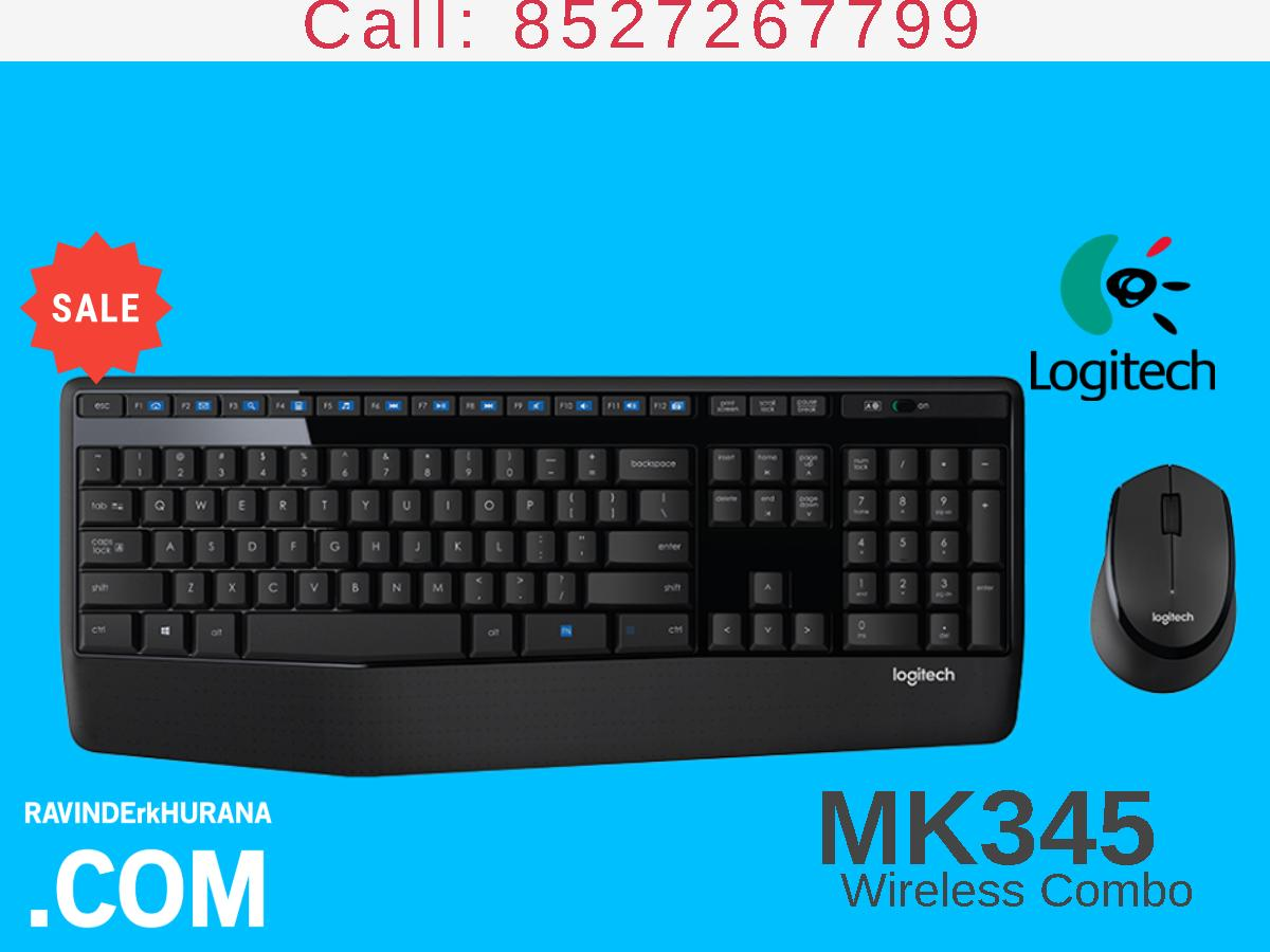 4f0c4c5049b keyboardmousecombo hashtag on Twitter