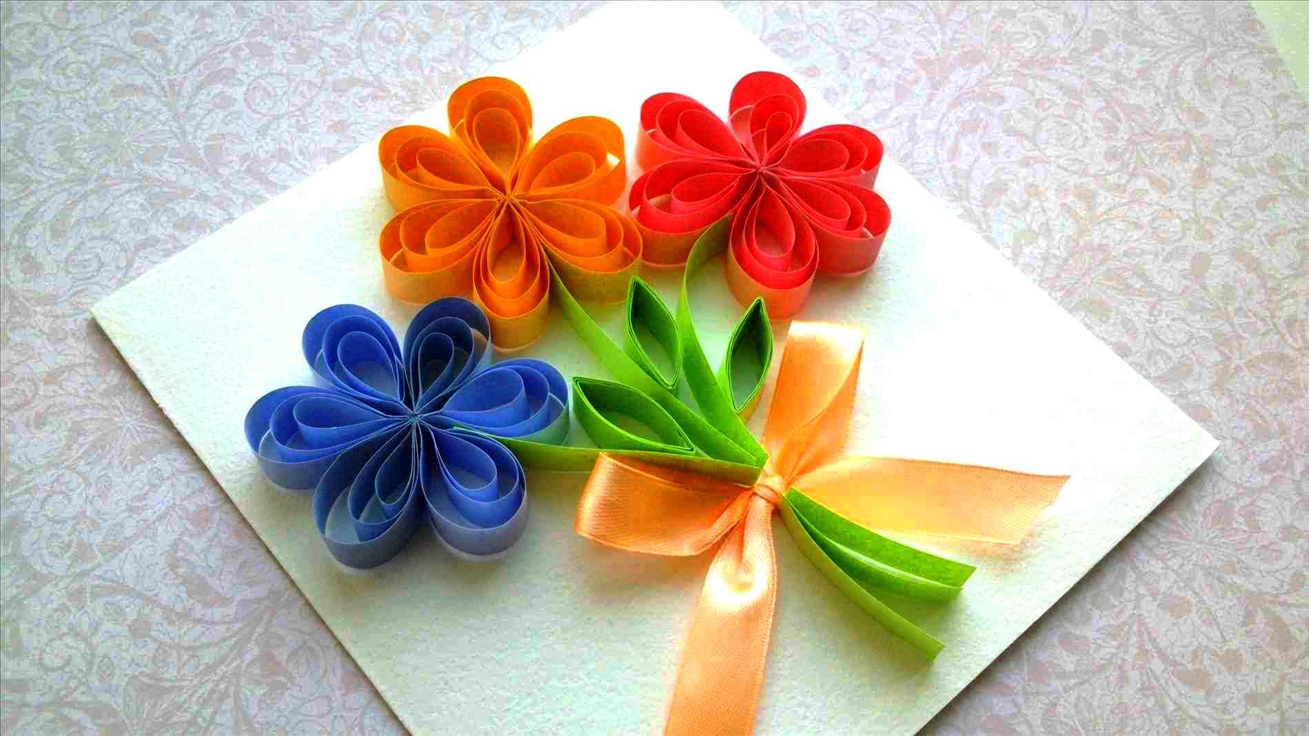 Как красиво сделать открытку на день учителя своими с цветной бумаги, открытка прикольная гиф