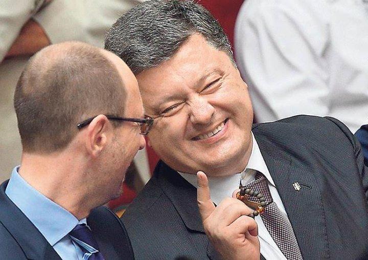 США підтримуватимуть Україну і під час, і після виборів, незалежно від їхніх результатів, - Волкер - Цензор.НЕТ 4745