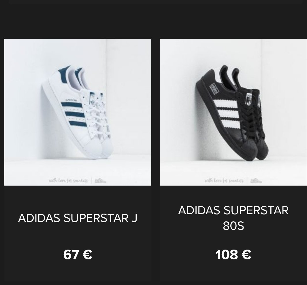 adidas originals superstar bb2872