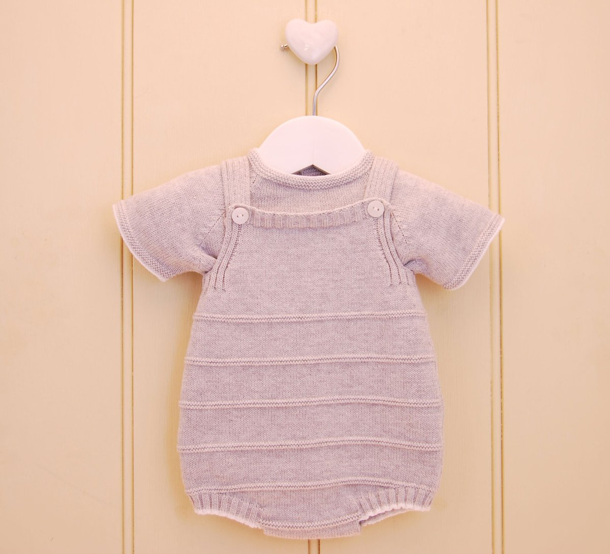 Pex Wholesale On Twitter Fabulous New Spanish Suits For Baby Boys Beautiful Soft Pure Cotton And Uber Spanish Style Spanishbaby Spring2019 Wholesale Babywholesale Babywear Https T Co Ng9iodyu1q Https T Co Vyqpulm94y,Benefits Of Houseplants