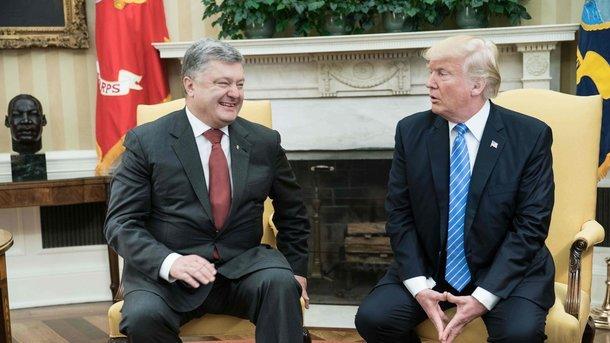 США будут поддерживать Украину и во время, и после выборов, независимо от их результатов, - Волкер - Цензор.НЕТ 8938