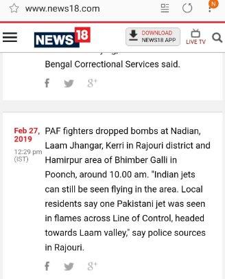 India/Pakistan conflict D0Zt-u6X0AAOP-_