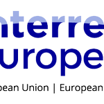 "📢Save the Date and Register ! Join @interregeurope event ""Europe, Let's cooperate! "" the 10th/04/2019 in Brussels ! 💡Interested in research and innovation, competitiveness of SMEs, low-carbon economy, the environment and resource efficiency⁉️here you go👉https://t.co/euyIYxQGva"