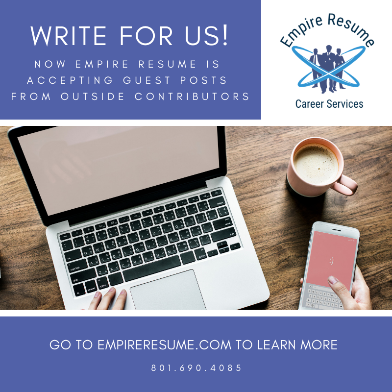 writeforus hashtag on Twitter