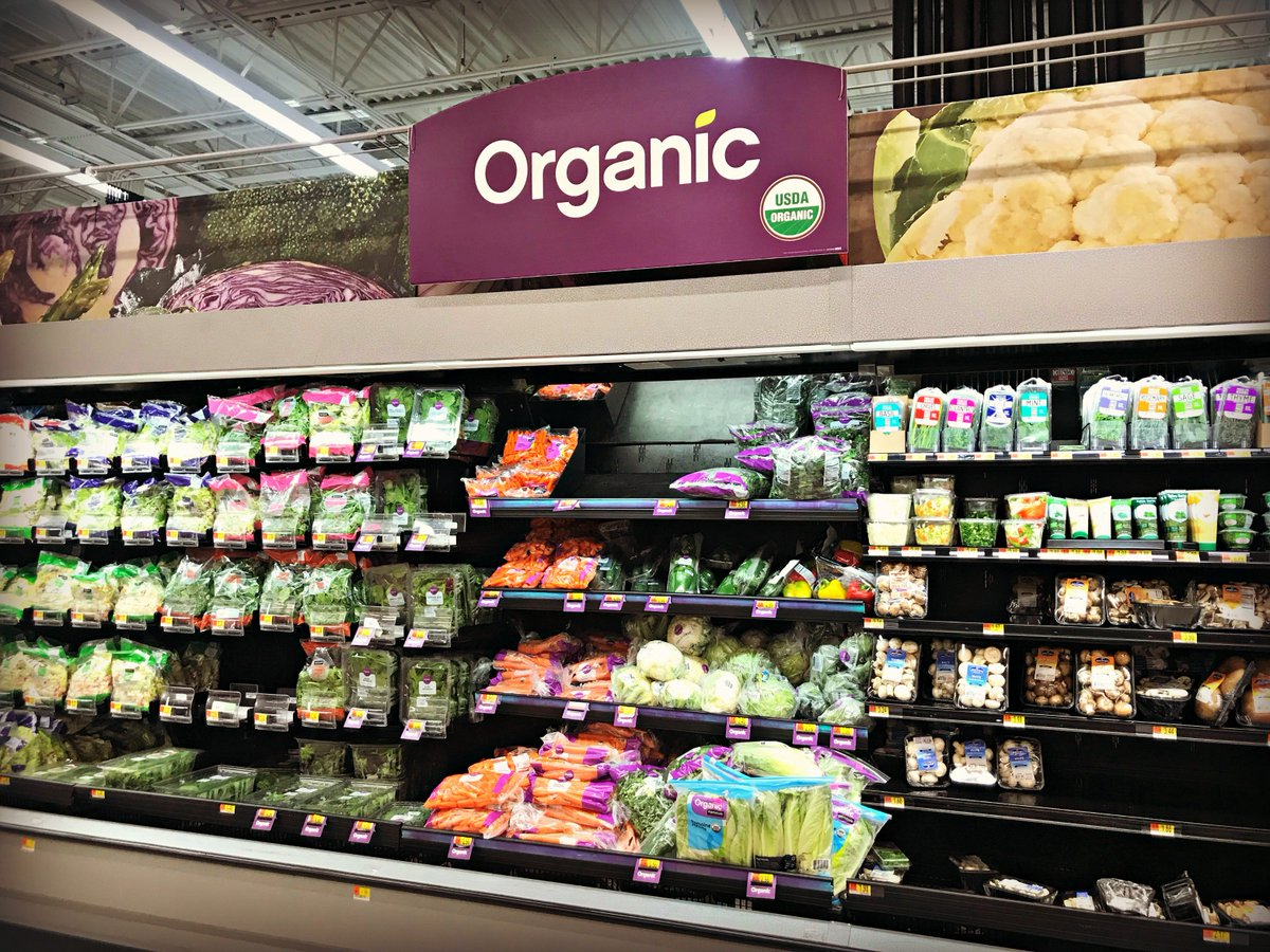 Weekends With Winter On Twitter I Never Thought Myself An Organic Food Shopper Seemed Too 1st World Problems For Me That S Until I Stopped In For Horizon Organic Grassfed Milk Saw