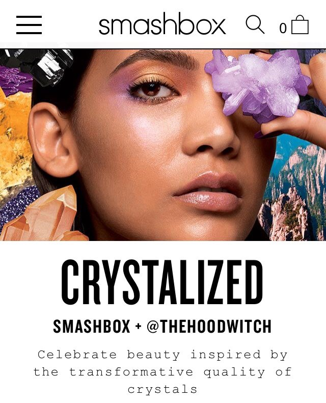 The hoodwitch podcast